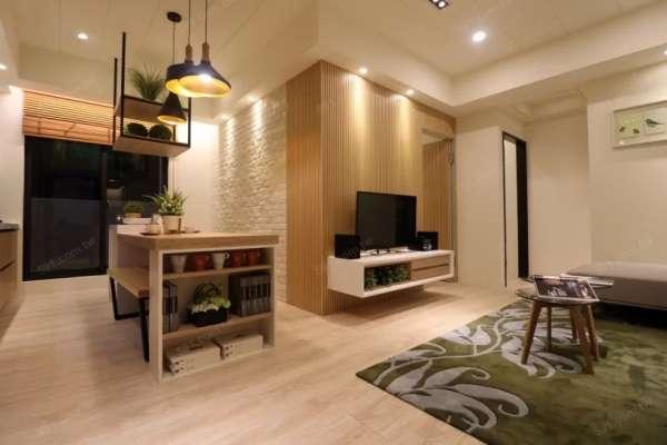 第一次買房,小心裝潢四大誤區!燈光、廚房這樣設計超母湯
