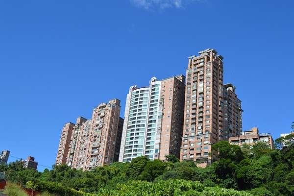 高雄買房選哪裡比較好?在地人大推這幾區,房價親民最適合長久定居