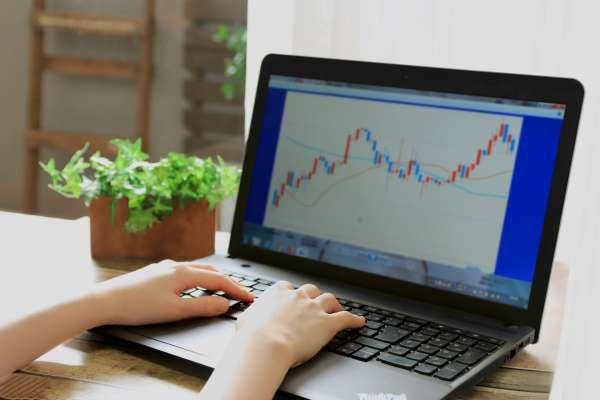 股票、基金、ETF到底要投資哪個好?理財規劃師:沒搞懂這觀念,再怎麼操作都沒用