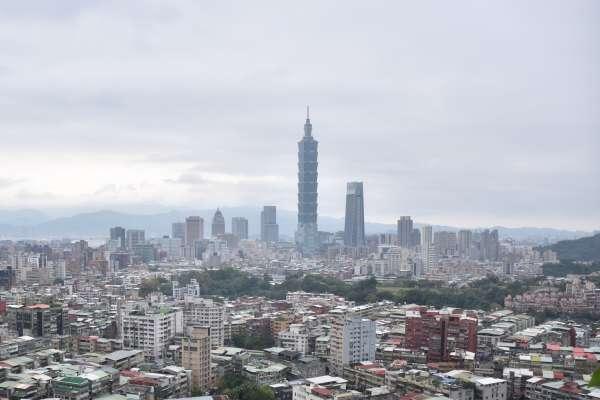 為何華人一窩風超愛買房?專家揭房產「睡後收入」:躺20年就能賺到4千萬