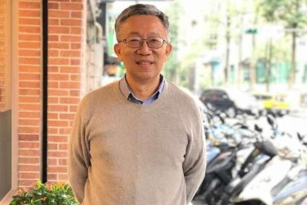 中年族最怕退休金不夠用!財經作家施昇輝揭2大NG投資法,小心賠到脫褲