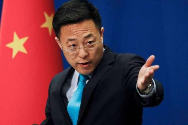 「輝瑞疫苗在德國已釀10死?!」中國用假新聞抹黑西方疫苗,引發德媒關注