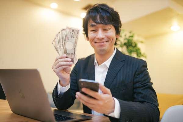 想增加投資收入,為何反而賠到脫褲?他揭4步驟讓你輕鬆學會投資