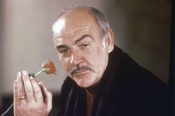 第一代007情報員》史恩康納萊90歲與世長辭 全球影迷震悼