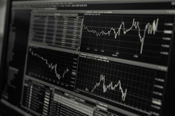 在極端不確定的時代,更需要凱因斯的投資指引 《跟凱因斯學投資》書摘(2)