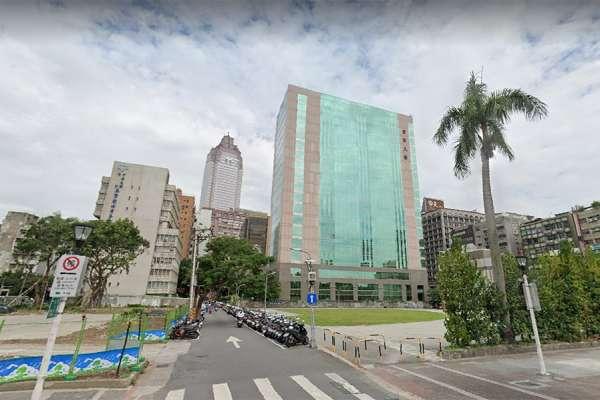 海悅發起金毓泰臨時股東會  重啟北市議會舊址BOT