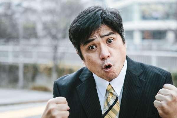 不苟言笑的老闆突然變得超親切?小心!內行人揭公司想逼退員工的5個徵兆