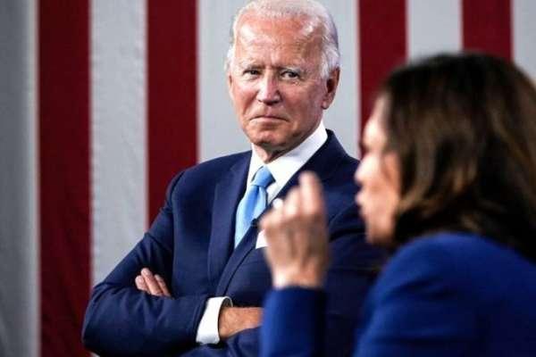 2020美國總統大選》拜登為何能擊敗川普?BBC深入剖析,揭5大關鍵原因