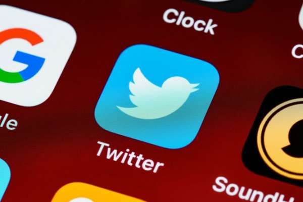 中國網控伸向推特臉書!留學生匿名發文諷刺中國政府,父竟遭警察帶走…揭中國「翻牆」危機
