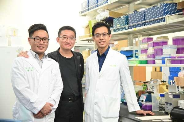 清大申設學士後醫學系 招手醫界勇者跨域攻讀碩博士