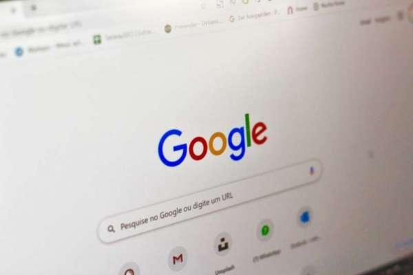 Google相簿、雲端空間不是故意養套殺?專家解密谷歌不得不改變的背後苦衷