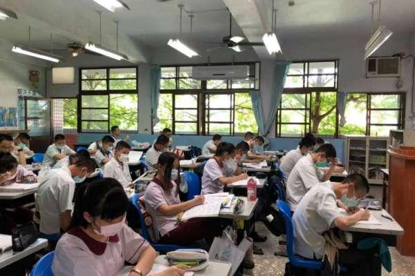 台灣教育到底能培養小孩什麼能力?一位學校老師揭孩子受教育後的3大優點