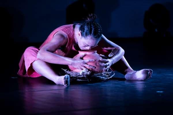 傳統與現代對話  原民創作突出現代性與前瞻性  2020 Pulima藝術獎成果豐碩