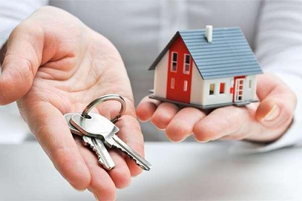 零元購屋真的可行嗎?全額貸款買房手法大公開,沒看過這篇,小心悔不當初!