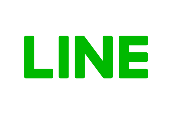 LINE電腦版大更新!聊天室新增超實用分類功能,使用步驟完整教學