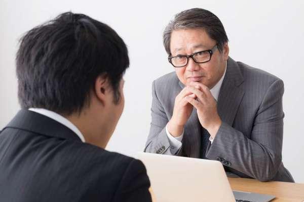 面試被問星座、感情狀態要回答嗎?他:會問這4種問題的公司不去也罷