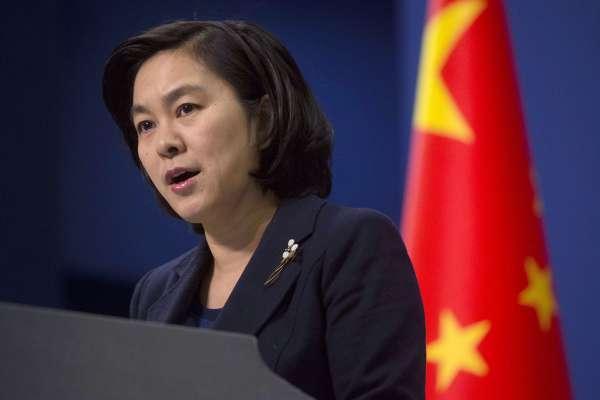 「最終控制者是中國共產黨」英國撤銷中國環球電視網播放執照,中方反控BBC新聞造假要求道歉!