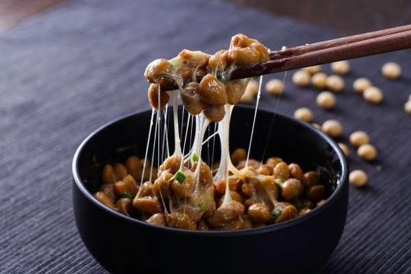 納豆是怎麼做出來的?為什麼會黏黏的?圖解多數台灣人不知的納豆小知識!