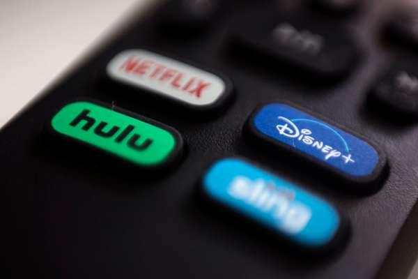 300字讀電子報》Disney+只要做對一件事,四年內,定將動搖Netflix的領頭羊地位