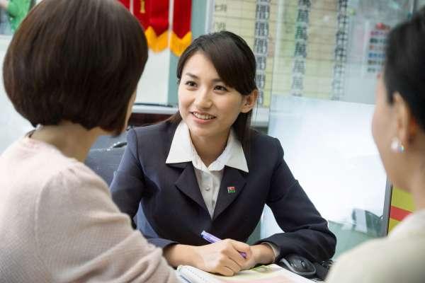 台灣指標民調:房仲大調查 民眾購屋優先品牌信義房屋奪冠