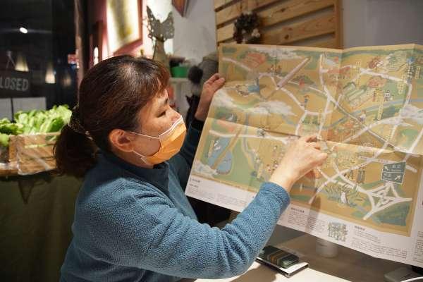 鄭宏輝觀點:思考日本「故鄉税」,解決台灣城鄉差距問題
