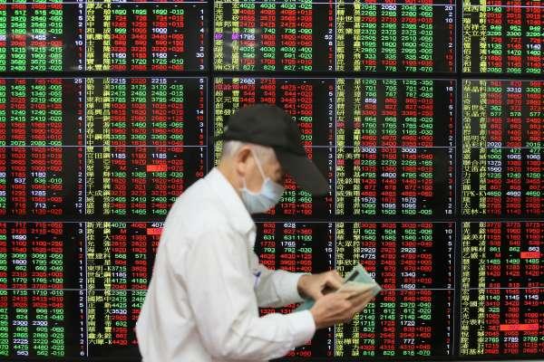 沒搶到防疫保單,台產股票值得買嗎?冷門的產險股,還有哪些機會?