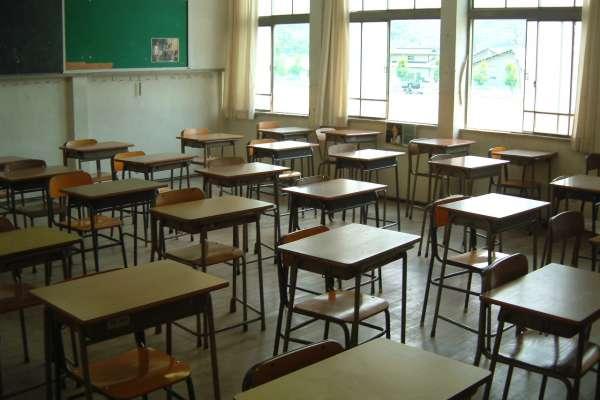 全台各級學校全面停課!教育部公布14個遠距教學最常見QA,家長所有疑惑一次解答