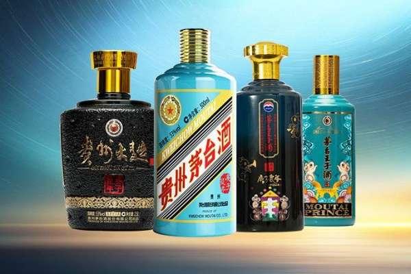 林原觀點:中國大陸官場的「腳香酒」