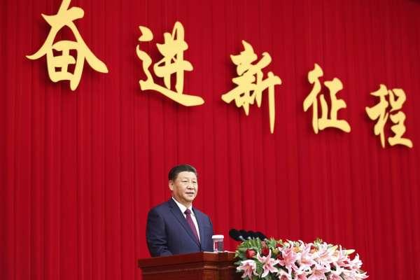 華爾街日報》7成在中美企預計擴大供應鏈!2020年中國經濟為何一枝獨秀?
