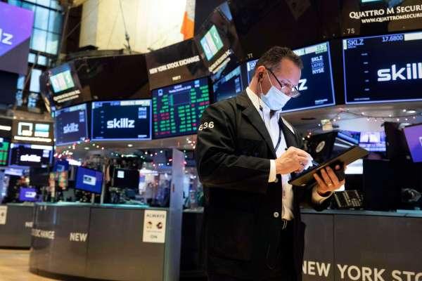 300字讀電子報》2021年大預測!中國三大電信公司,將被趕出美國股市!