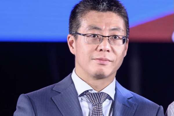 「不蓋豪宅,專注首購!」台灣最大房產集團少主寶佳林家宏首度談房市