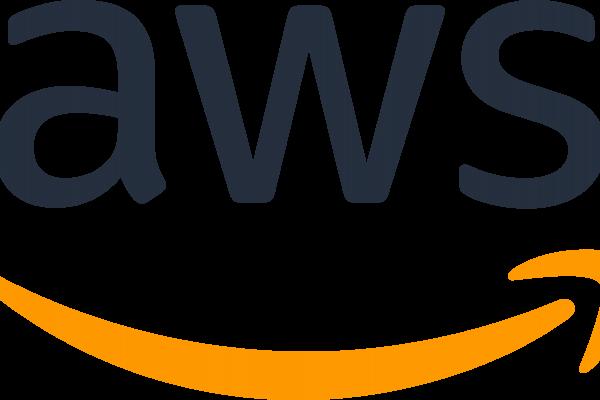 華爾街日報》亞馬遜不得在中國使用AWS商標!中國法院判賠3.3億元