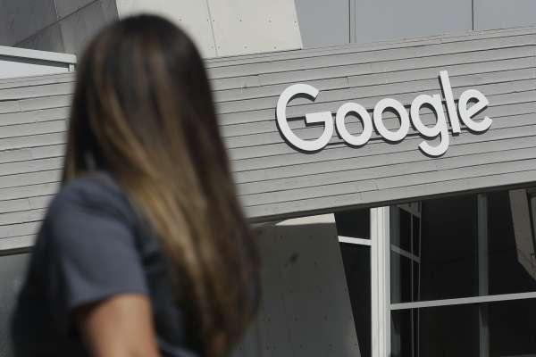 「對自己的技術被用來鎮壓新疆,Google團隊竟毫不關心!」智庫學者警告社群媒體:別淪為「中共同路人」