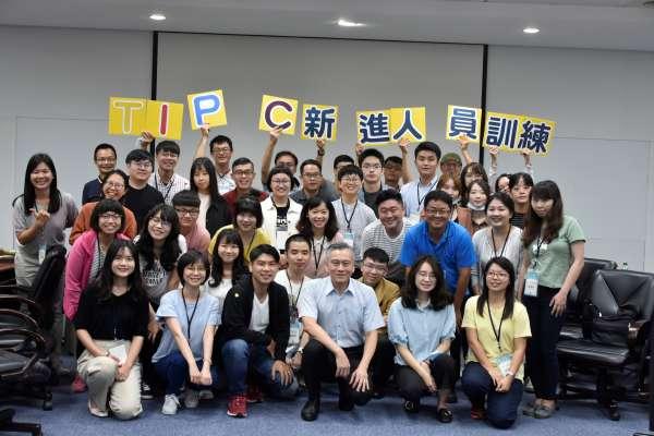 臺灣港務公司8港口將招考新人 上半年正、備取共126名