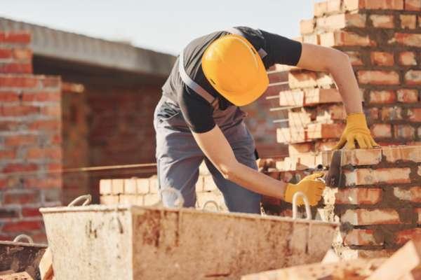 觀點投書:老歹命和拖磨做心酸才是勞工心焦所在