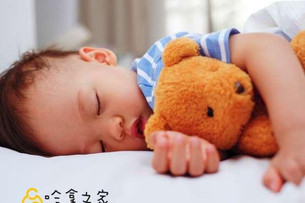 小象吊飾義賣 助養0-2歲無依寶寶