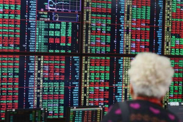 葉萬安觀點:股市狂飆‧房價高漲‧財富分配惡化─經建老兵的叮嚀