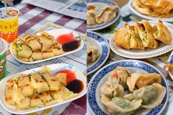 2021花蓮美食推薦》精選11家內行人必吃懶人包,從老字號排隊美食到人氣特色餐廳一次收藏