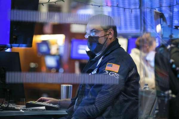 金融熱議》美國人炒股熱情,史上最高!散戶連續九周買超,狂熱還能持續多久?