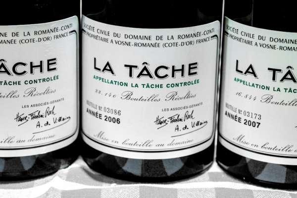 史上最貴的葡萄酒,一杯要價3百萬!天堂佳釀「羅曼尼康帝」憑什麼讓收藏家為之瘋狂?