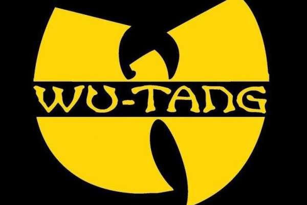 此「武」非彼武?加拿大駐中使館訂作「Wuhan蝙蝠」T恤引爆外交爭端 北京怒嗆給交代