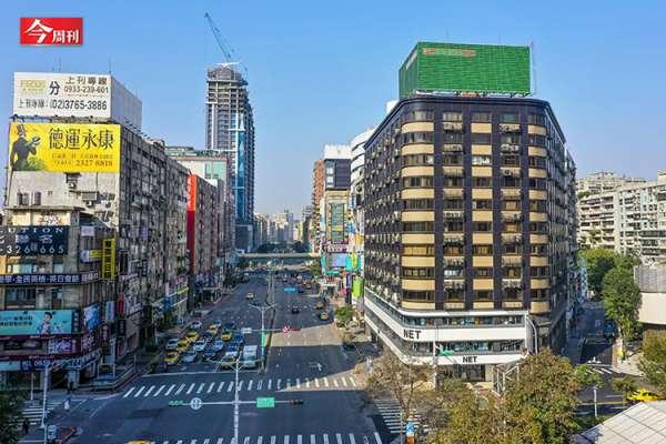 租金修正15%後,東區終於有望復甦?這些品牌搶著卡位,小7直接攻進一線