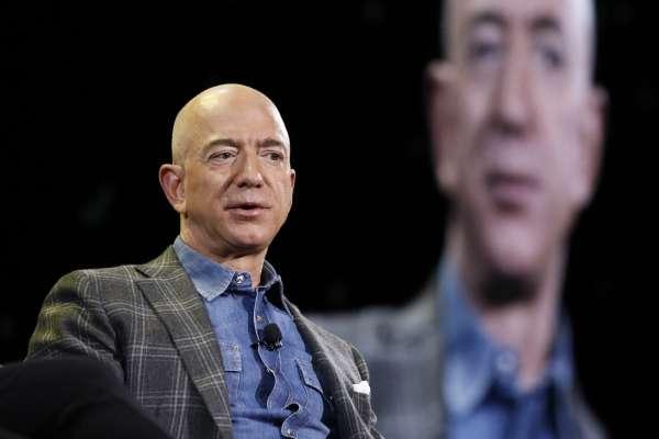 華爾街日報》解密亞馬遜:全球電商巨頭如何利用主導地位威逼廠商合作
