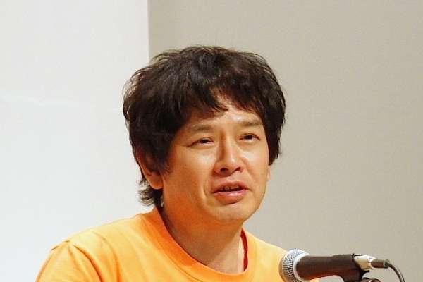 入境須隔離2周也要來!日本重量級當代藝術家奈良美智3月訪台
