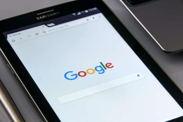 15G免費Google雲端用完了怎麼辦?揭內建2工具讓你輕鬆釋出更多儲存空間