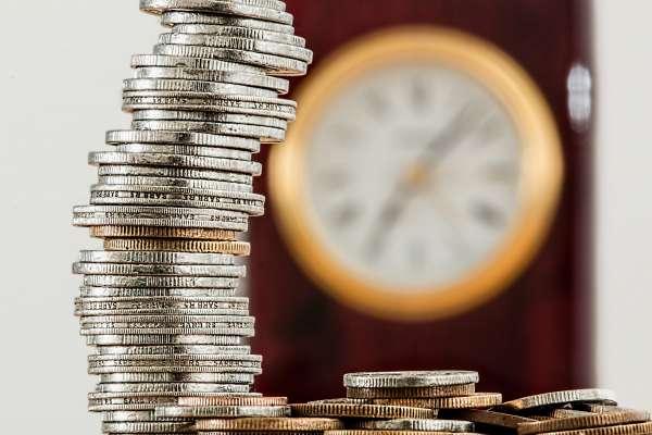 存股族必知》中信金、玉山金…一張表看懂25檔金融股,存超過幾張要繳2.11%二代健保費