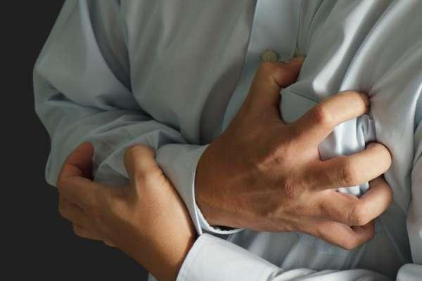 提前四天預測死亡到來!德國學者研發新型「心臟雷達」