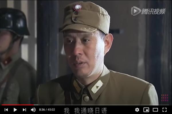 許劍虹觀點:穩定戰後台灣的基石─那些支持蔣家父子的二戰「親日派」