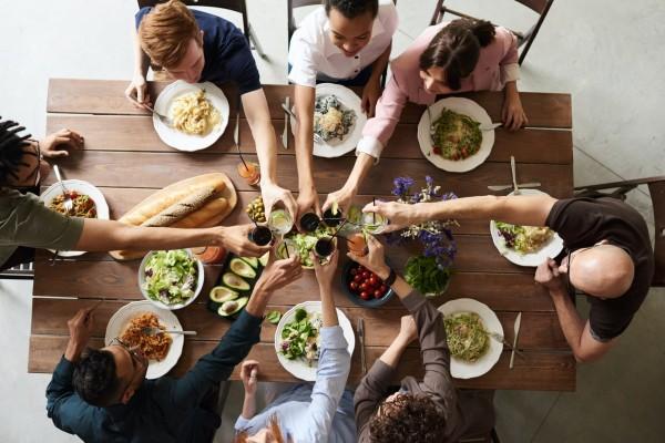 每4人就有1人罹患的胃食道逆流,到底要如何徹底根治?