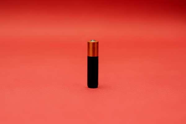 華爾街日報》電池就是21世紀的石油!電池驅動的世界即將到來